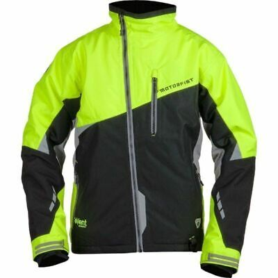 Motorfist Men/'s Redline Jacket 2017