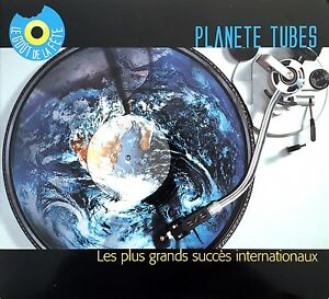 Compilation-CD-Planete-Tubes-Les-Plus-Grands-Succes-Internationaux-Digipak