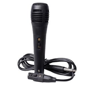 1x-Audio-Professional-Condenser-Microphone-Mic-Studio-Sound-Recording-1-5M-Cable
