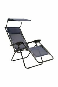 Mountain-Warehouse-Uni-Reclining-Chair-With-Sun-Shade-Large-Chair