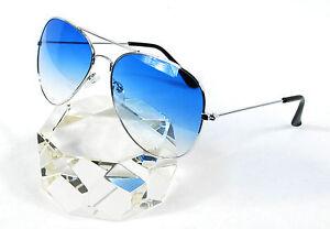 sonnenbrille spiegelbrille pilotenbrille pornobrille brille uv schutz 400 neu ebay. Black Bedroom Furniture Sets. Home Design Ideas