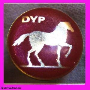 IP149-Do-ru-Yol-Partisi-DYP-PARTI-DE-LA-JUSTE-VOIE