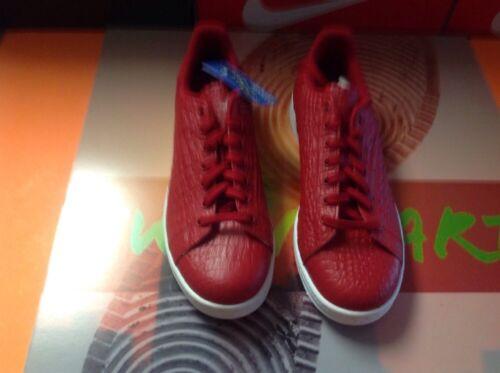 de tenis Adidas reptil Zapatillas serpiente Aq2729 Originals de Smith 10 para piel Us de Stan 5 hombre FwxAXwq8r