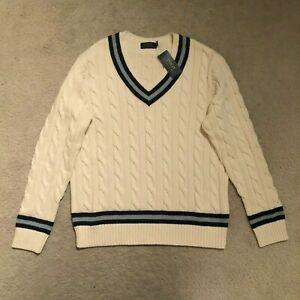 Ralph-Lauren-Cricket-Jumper-Polo-Ralph-Lauren-Cable-Knit-Cricket-Jumper