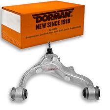 522-866 Rr Control Arm   Dorman OE Solutions