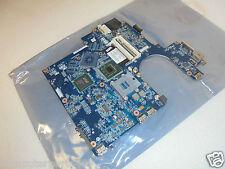 NEW ORIGINAL OEM Dell Vostro 1710 Socket Socket  Laptop Motherboard P/N: Y185C