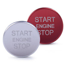 Neu Start Stop Engine Knopf Druckschalter Abdeckung Für Audi A4 A5 A6 A7 Q5 8R