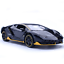 LP770-1-32-Lamborghini-Alloy-Sports-Model-Diecast-Sound-Light-Super-Racing-Car miniatura 11
