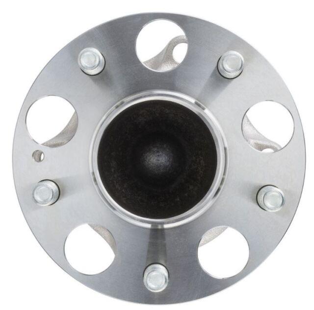 Rear Wheel Bearing & Hub Assembly FITS Acura MDX 2014-2016