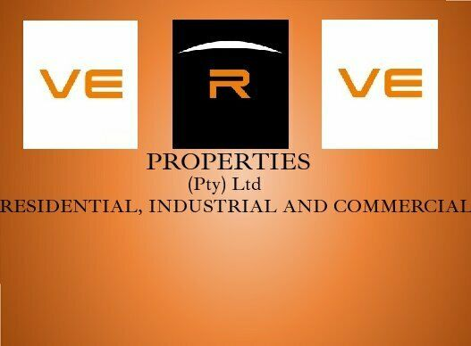 WATERFALL KZN PERFECT FOR A MOTOR SHOWROOM 2857 SQM  WITH EXCELLENT BUSY RD VISIBILITY