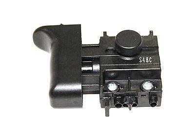 NEW MAKITA 650543-8 SWITCH HP1620 HP1621 DRILL JR3050T RECIP SAW 6505438