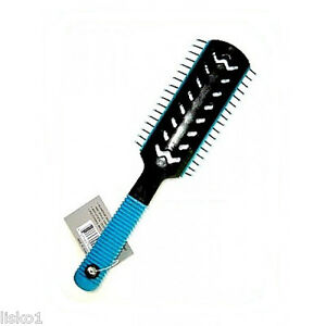 Phillips-Brush-Hot-Styler-Vent-with-Metal-Core-Hair-Brush