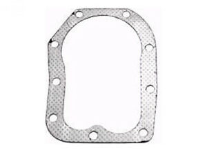 2 pack briggs stratton head gaskets 692231 27216 16 hp vertical image is loading 2 pack briggs amp stratton head gaskets 692231 publicscrutiny Choice Image