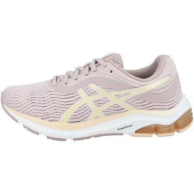 Asics Gel Pulse 11 Women Schuhe Damen Laufschuhe Running Sneaker 1012A467 701 | eBay