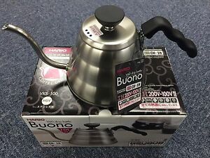 Hario-V60-Buono-Coffee-Drip-Kettle-1-000ml-VKB-100HSV-VKB-100-MADE-IN-JAPAN