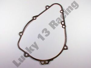 Generator-Cover-Gasket-for-Kawasaki-Z-1000-10-16-KLZ-1000-12-16-pulse-alternator