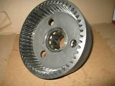 Case 2294 Tractor Front Axle Wheel Hub A48106 A48112 2