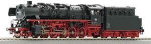 Pour Märklin Roco 78239 Locomotive-tender Br 43 074-3 Avec Son