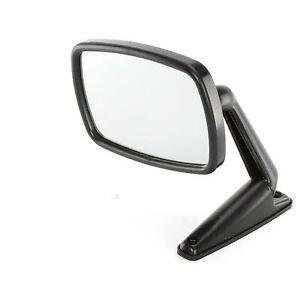 Race Car Mirrors Uk