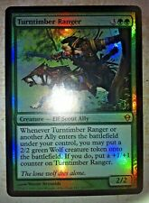 MTG X4: Daybreak Ranger //// Nightfall Predator R FREE US SHIP! Innistrad LP