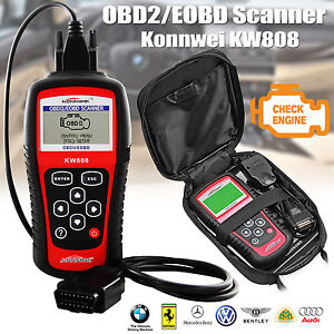 MaxiScan-MS509-KW808-OBD2-OBDII-EOBD-Scanner-Car-Code-Reader-Tester-Diagnosticoj