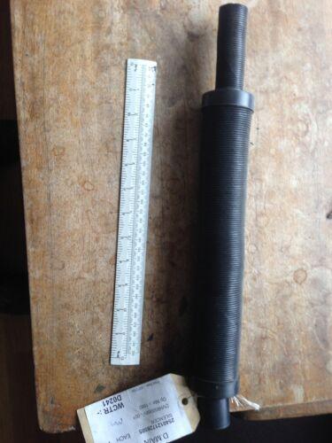 night heater silencer ex mod pt no 2540121726505 Eberspaecher or other