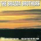 Time Is Only a Setting Sun: You Can Take Me Real High * by The Brazda Brothers (CD, Mar-2009, Punk Hallucination)
