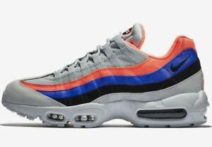 Gr Platinum 749766 035 90 1 Mango Bleu 44 Nike Pure 97 Gris Air 95 Essential Max wNn0m8v
