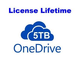 Onedrive-5TB-Lifetime-Account-Custom-Name-No-Monthly-Payment-100-Genuine