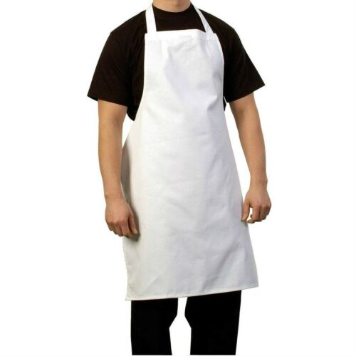 Details about  /Novelty Band Chef/'s Apron Smells Like Lies Slogan The Only Song You Know