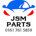jsmparts