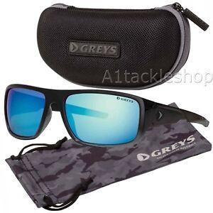 4f854b58cd0 New Costa Del Mar Rafael OCEARCH Polarized Sunglasses 400P Matte ...