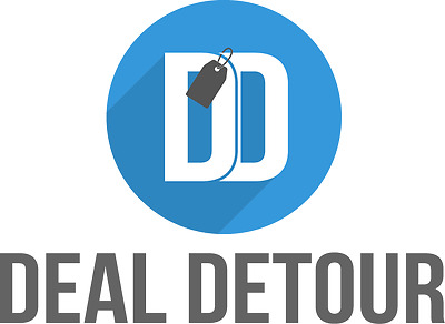 dealdetour