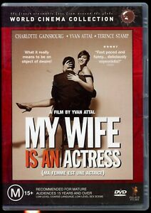My-Wife-Is-An-Actress-R4-DVD-French-Comedy