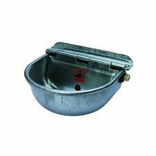 Little Giant 88sw All Purpose Automatic Stock Waterer For Horses Cattle And
