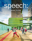 Speech: 14, Kids by JOVIS Verlag (Paperback, 2015)