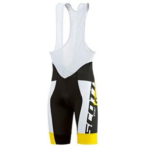 2019-New-mens-bib-shorts-Cycling-Clothing-Strap-shorts-Bicycle-clothes-shorts