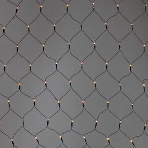 3x1-5m-320-LED-Lichternetz-Netz-Vorhang-Weihnachtsdeko-Deko-Beleuchtung-Aussen
