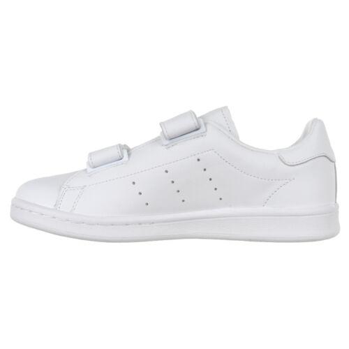 Herren Adidas Turnschuhe Hyke Laufschuhe Sneakers 005 Schuhe Aoh q11gwvt
