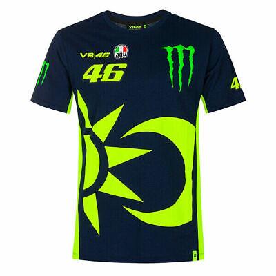 Rokit Williams Racing 2020 Herren Team T-Shirt Schwarz