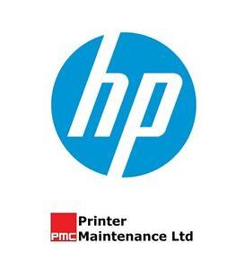 HP-LaserJet-Enterprise-M775-Flatbed-Scanner-Assembly-CC522-67922-Warranty