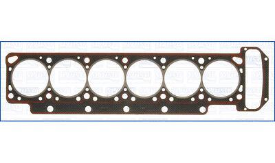 10152100 AJUSA OE QUALLITY CYLINDER HEAD GASKET