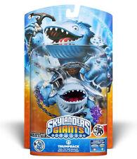 NIB HOT Skylanders Giants Thumpback Whale Game Action Figure XBox360 PS3 DSi Wii