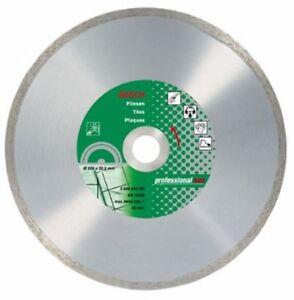 Bosch-Diamanttrennscheibe-Diamantscheibe-180-x25-4mm-professional-eco-2608602211