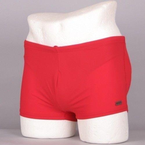 Hugo Boss Badepant Beachwear Swimwear Swimwear Swimwear Badehose  | Roman  | Verrückter Preis, Birmingham  | Sorgfältig ausgewählte Materialien  2b1108