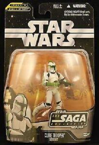 Star-Wars-Saga-060-Clone-Sergeant-3-75-034-Figure