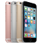 Apple-iPhone-6S-Factory-Unlocked-GSM-AT-amp-T-T-Mobile-ect-16-64-128GB-All-Colors