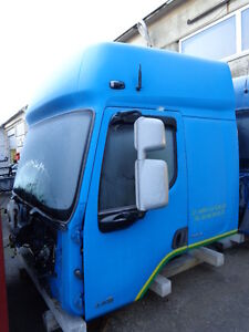 Renault-Premium-DXI-cabins-few-colour-in-stock-Renault-breaking-for-parts