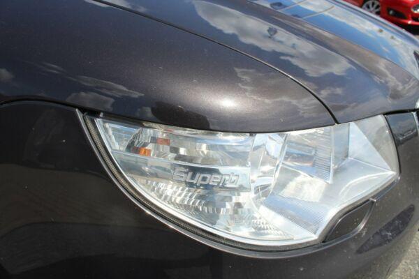 Skoda Superb 2,0 TDi 170 Elegance DSG - billede 4