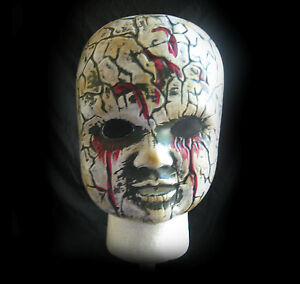 Evil-Bloody-Creepy-Baby-Doll-Adult-Halloween-Face-Mask